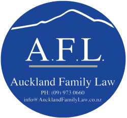 For all your legal requirements in the greater Auckland area