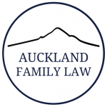 Auckland Family Law